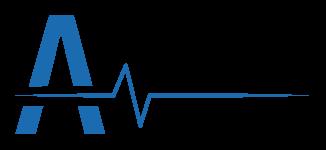 Anestesia Brescia