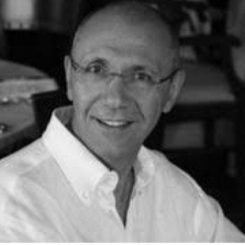 Prof. Nicola Latronico