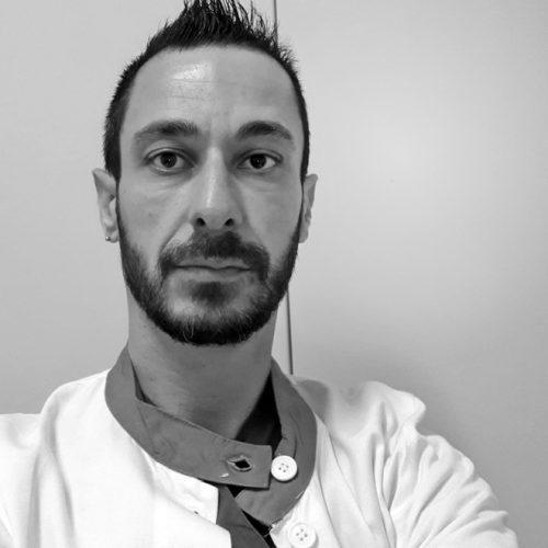 Dr. Andrea Cella