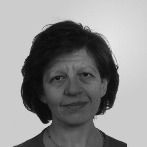 D.ssa Elena DePeri
