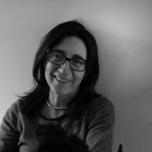 D.ssa Rosella Marino