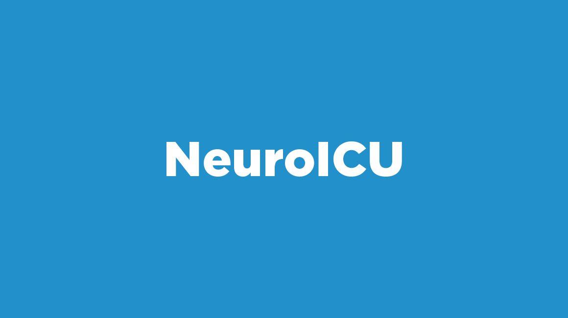 Antipsychotics for Treatment of Delirium