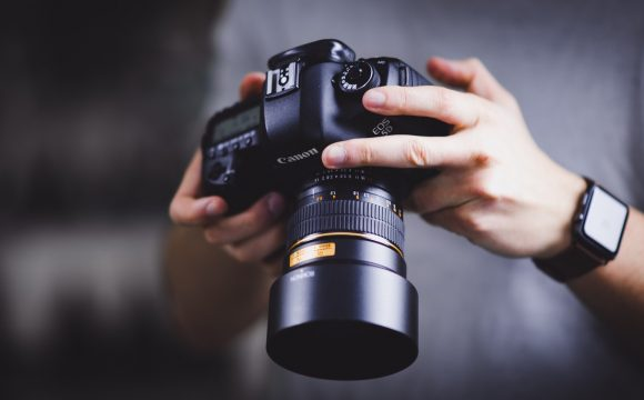 IV Corso Fotografico Aperto a tutti
