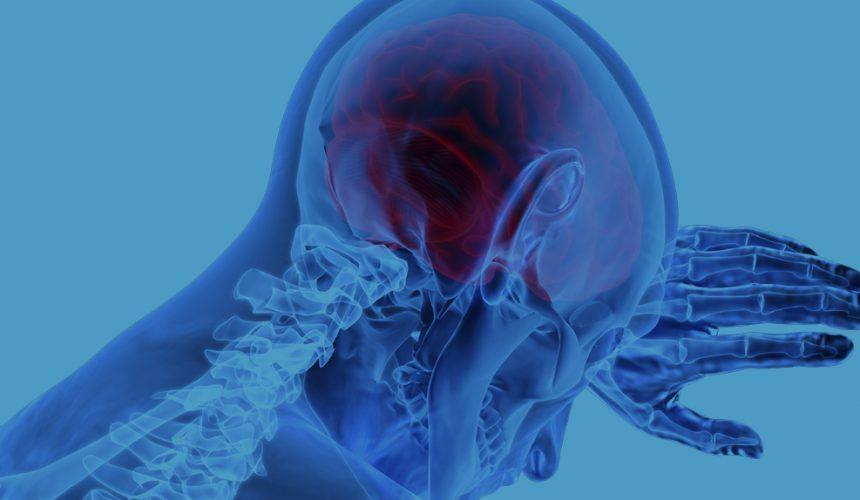 Neuroifiammazione
